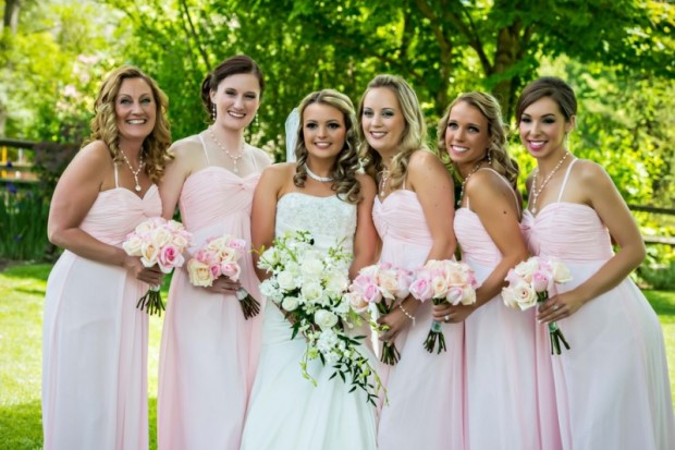 bridemaids (6)