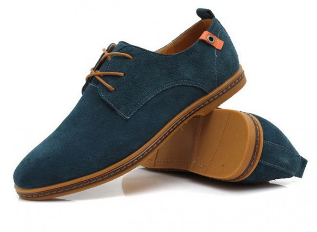 casual-shoes-for-men-3