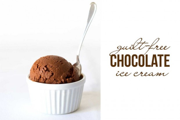 Healthy and Tasty  17 Great Gluten Free Ice Cream Recipes