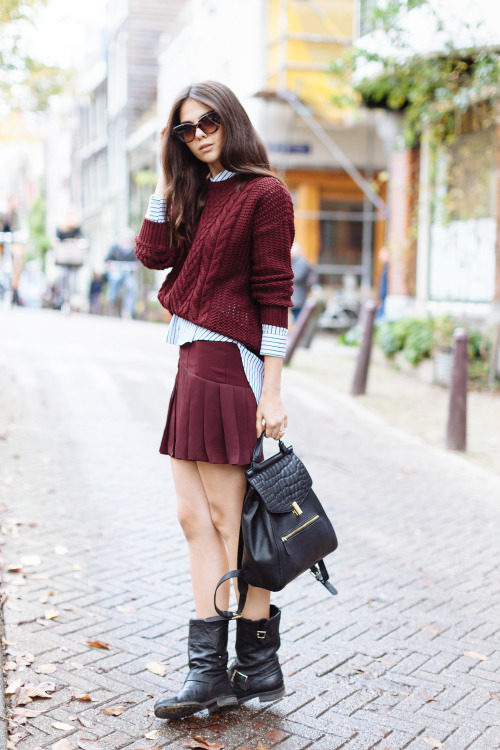 4 Date Night Fashion Ideas for Couples - Street style, Movie Attire, Fashion Ideas, Date Night Fashion Ideas, Couples, comfy, casual