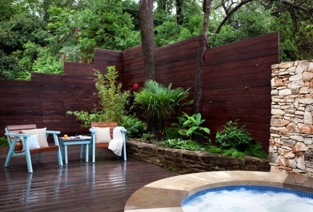 wooden fence (10)