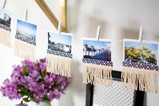 17 Creative DIY Projects To Keep Your Memories Alive Forever