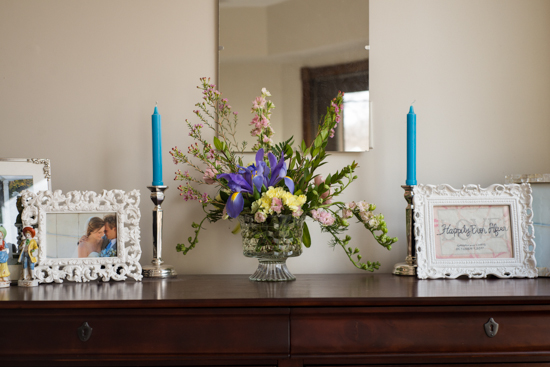 17 DIY Ideas for Beautiful Floral Arrangements