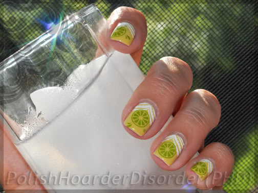 Cute-Fruit-Nails-for-Spring-and-Summer-18-Adorable-Nail-Art-Ideas-10