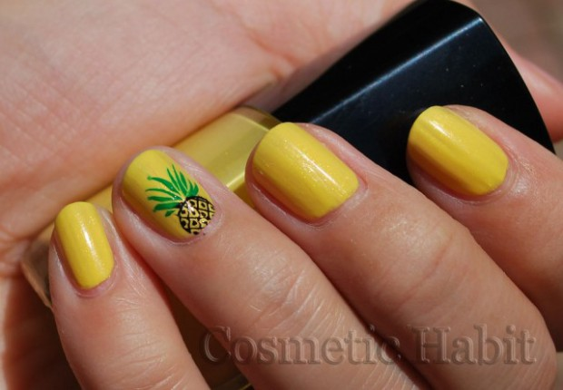 Cute-Fruit-Nails-for-Spring-and-Summer-18-Adorable-Nail-Art-Ideas-3