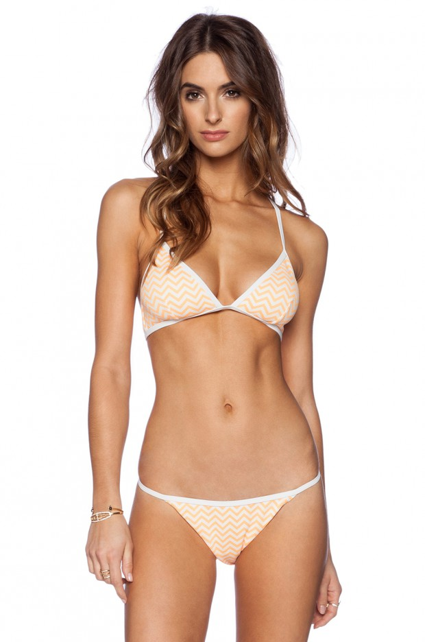 A Collection Of Cool Womens Swimwear Sets For This Season