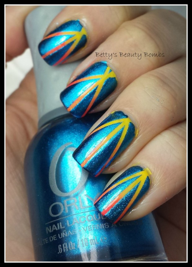 Colorful-Nail-Designs-in-17-Creative-Ideas-10