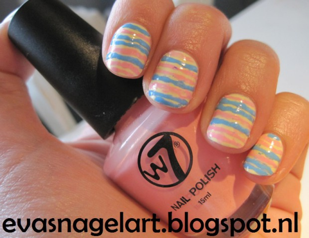 Colorful-Nail-Designs-in-17-Creative-Ideas-4