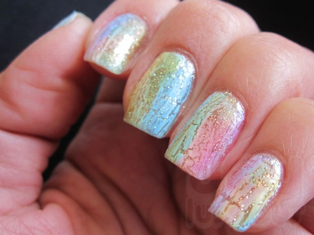 Colorful-Nail-Designs-in-17-Creative-Ideas-7