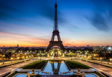 Italian Investors in Paris Real Estate - real estate, paris, Italian investors