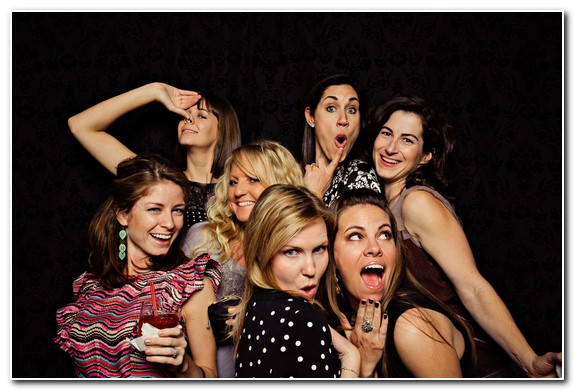 Wedding-party-photo-booth-devon-008