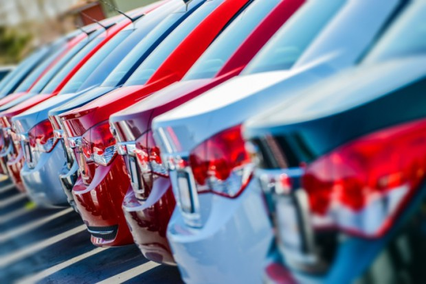 How to Get the Best Possible Price at a Car Lot