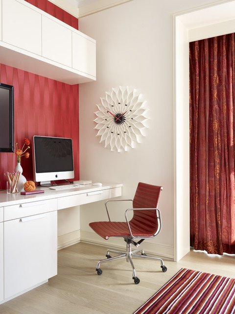 contemporary-home-office (14)