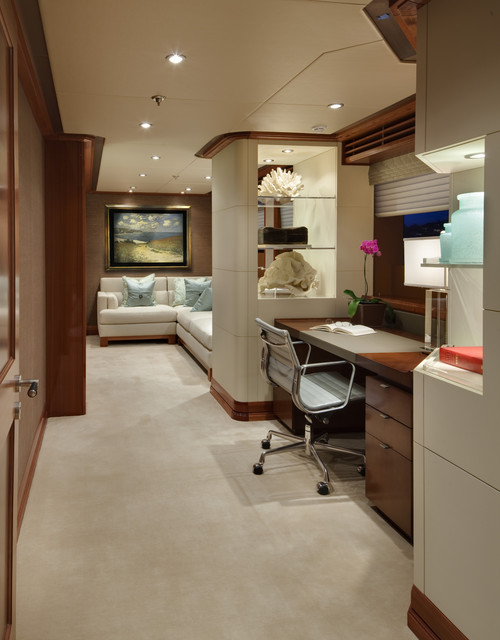 contemporary-home-office (15)