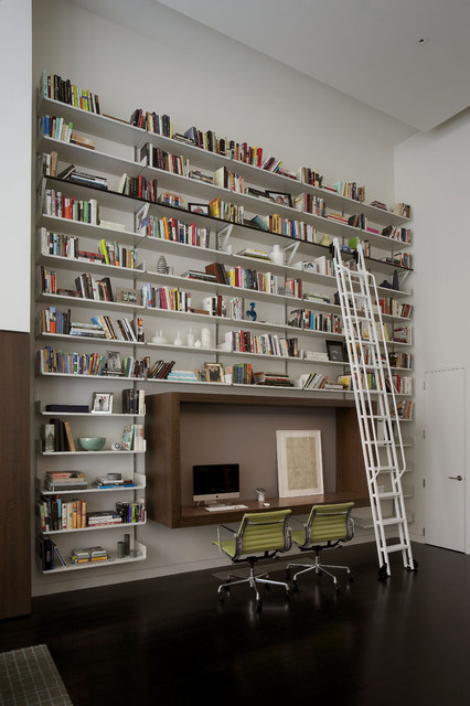 contemporary-home-office (16)