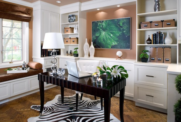 contemporary-home-office (18)