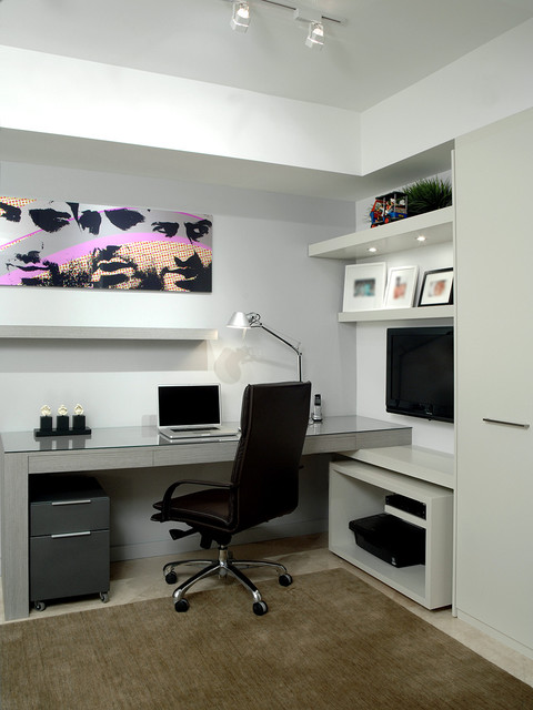 contemporary-home-office (3)