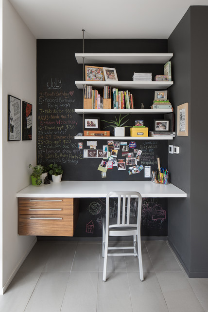 contemporary-home-office (5)
