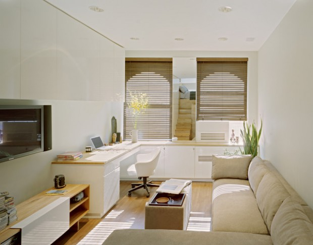 contemporary-home-office (6)