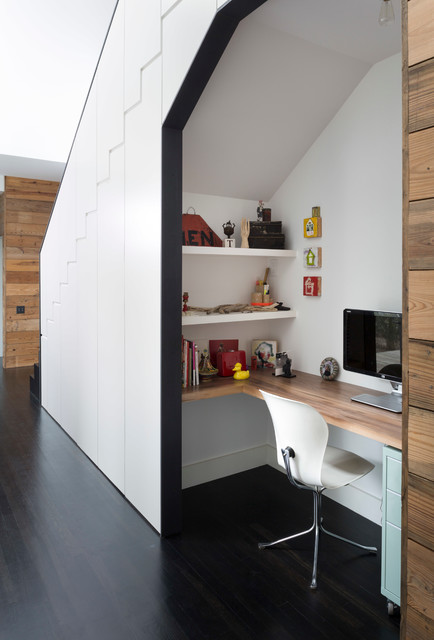 contemporary-home-office (7)
