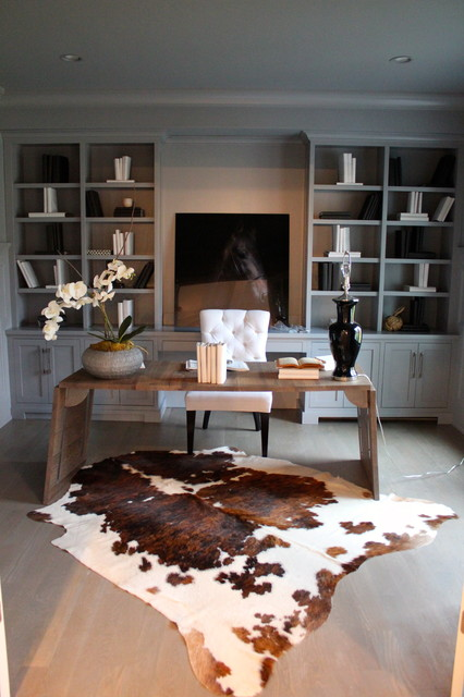 contemporary-home-office (9)