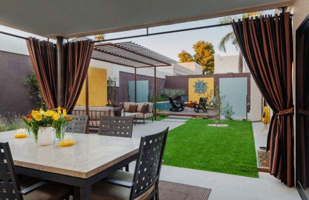 5 Tips for Picking the Perfect Patio Doors