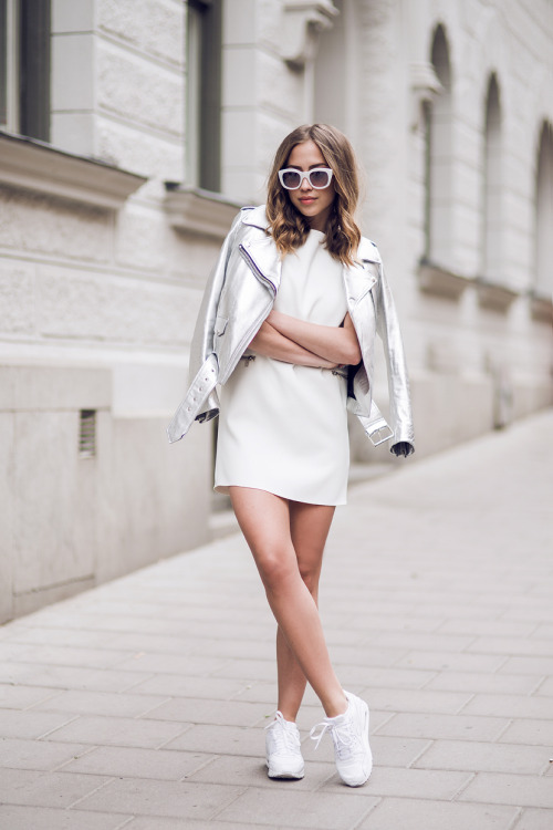 outfit (2)