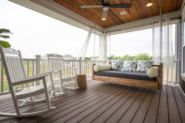 transitional-porch