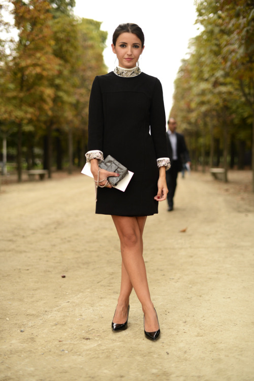 20 Elegant Outfit Ideas Perfect For Any Formal Occasion