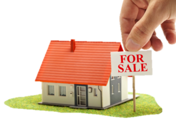Three Easy Tips To Sell Your House Quickly - upgrade kitchen, selling house, repaint and refurbish, easy tips