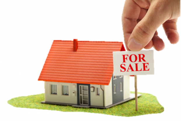 Three Easy Tips To Sell Your House Quickly