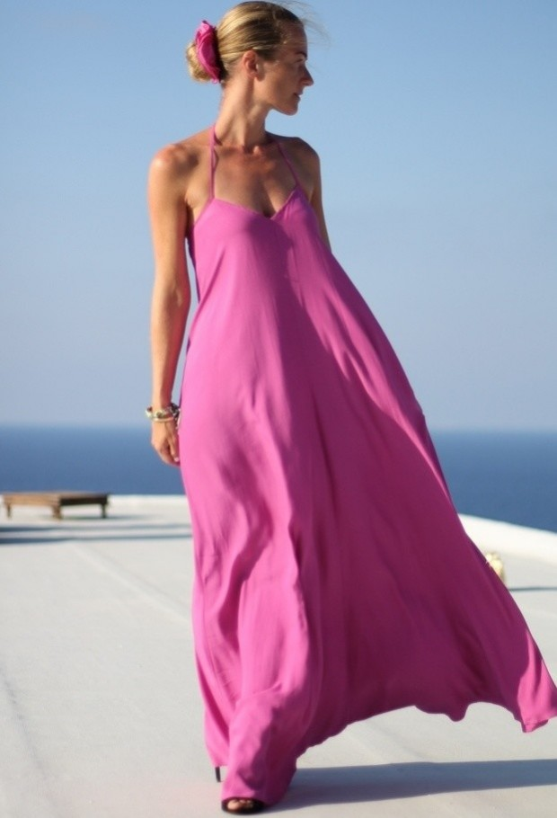 asos-fuchsia-zara-dresses~look-main-single