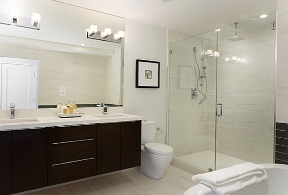 bathroom-vanity-lights-and-mirrors