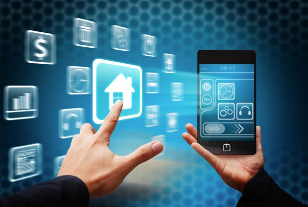 Create a smarter, trendier home with the right smart devices