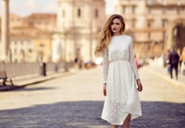 20 Elegant Outfit Ideas Perfect For Any Formal Occasion - Stylish, style, special occasion outfit, Special Occasion dress, Special Occasion, special, outfits, Outfit ideas, outfit idea, outfit, fashion, Elegant