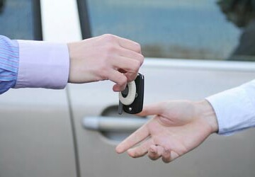Don't be taken for a ride! Avoid the common nightmares associated with selling your car - Sell to a dealer, sell, cars