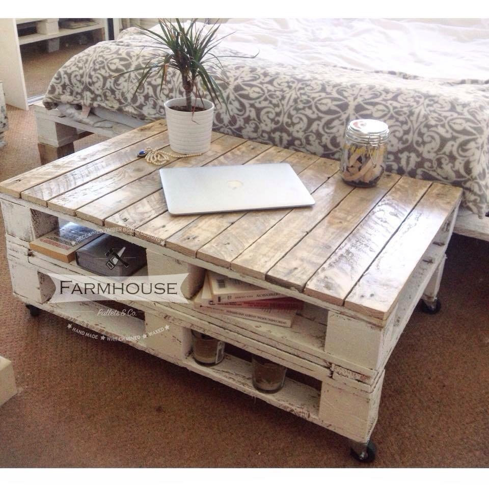 16 Amazing DIY Projects For Your Home You Can Make From These Ideas