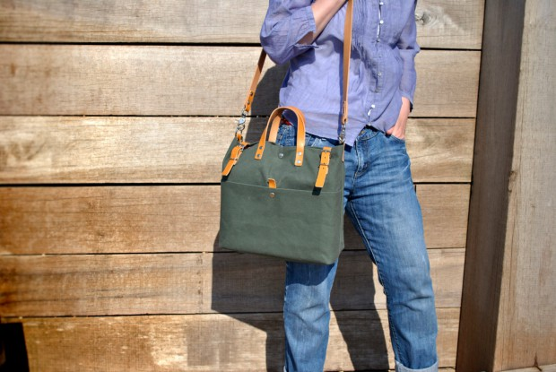 17 Unbelievably Awesome Handmade Crossbody Bags Youll Love