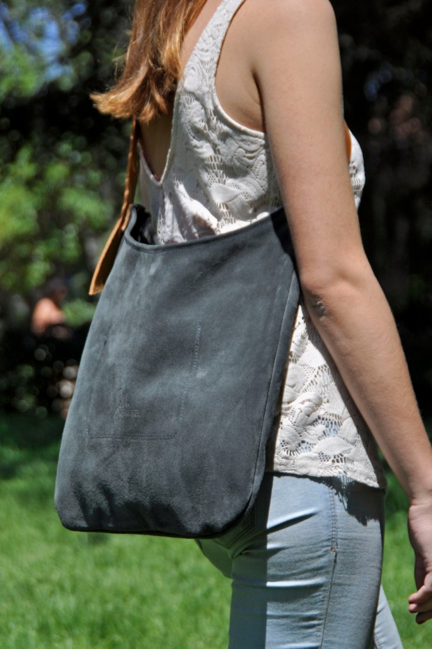 17 Unbelievably Awesome Handmade Crossbody Bags You'll Love (15)