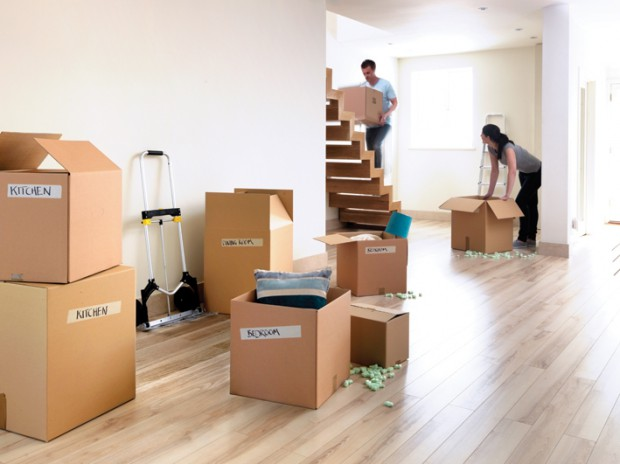 4 Financial Mistakes From Your Past That Could Stop You From Moving House