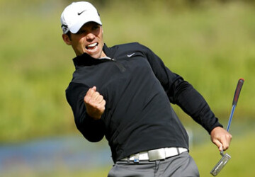 What Can We Learn From the Five Greatest Golfers of All Time? - sport, Rory McIlroy, Paul Casey, Jim Furyk, golf