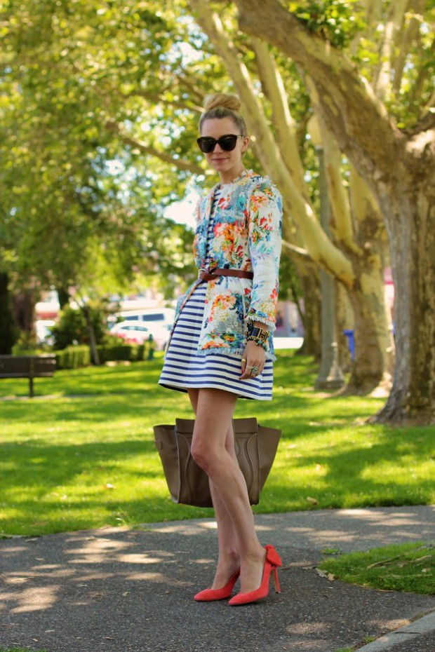 atlantic-pacific-stripes-florals-on-repeat~look-main-single