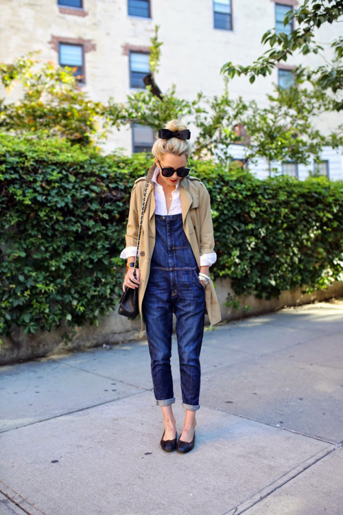 dungarees (14)