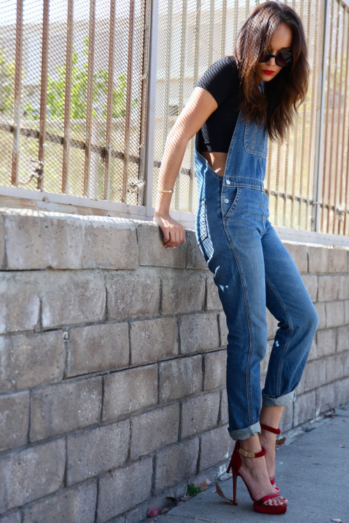 dungarees (3)