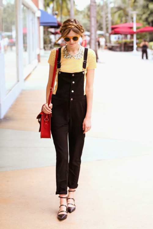 dungarees (4)