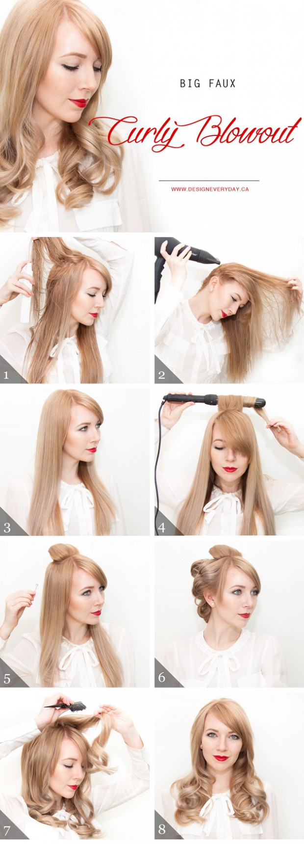 hairstyles (10)