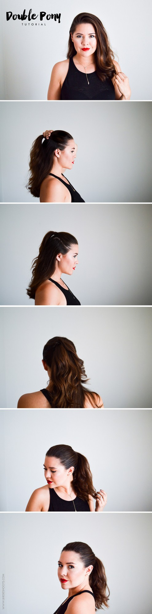 hairstyles (8)