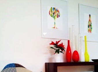 Equipping Your Humble Abode with Personality Driven Pieces - humble, home design, home, furniture, design, art