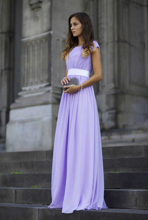 What to Wear To Your Best Friend Wedding: 20 Amazing Outfit Ideas