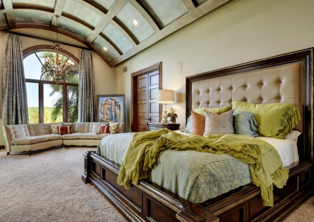 Bedroom Design Ideas Houzz